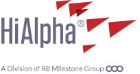hialpha logo