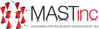MAST, Inc. (Micromem Applied Sensor Technologies Inc.)