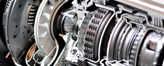 Micromem Awarded Second Patent for Fluid Condition Sensor Platform